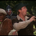 Movie Robin Hood: Men in Tights (1993)