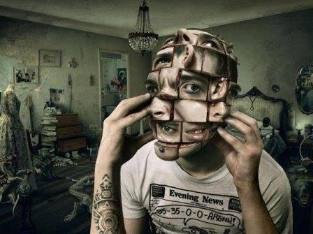 10 Strangest Psychological Disorders You've Never Heard of