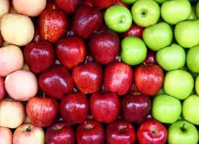 Best Health Foods