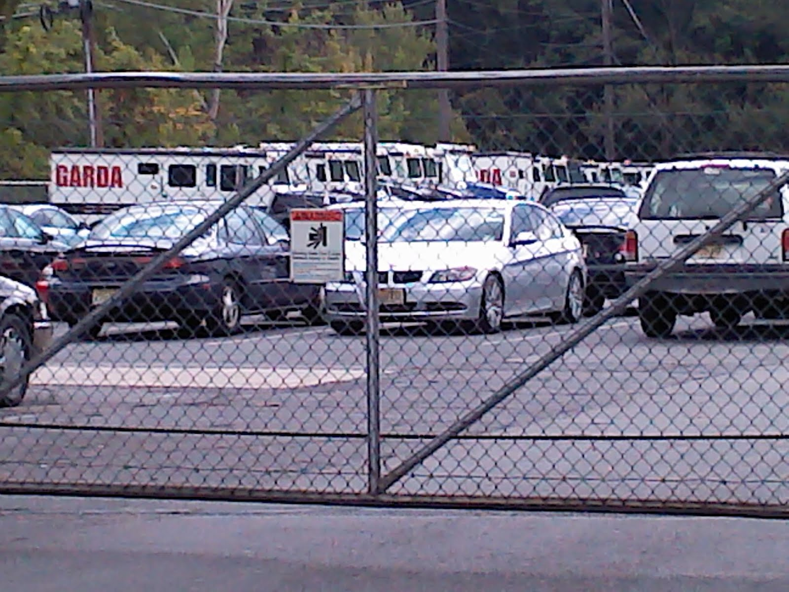 Car Accident Car Accident Edison Nj