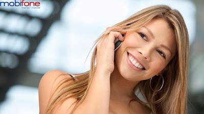 Các gói cước khuyến mãi gọi nội mạng Mobifone 2015