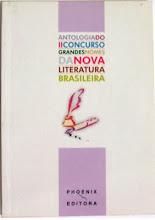 Antologia - 2001