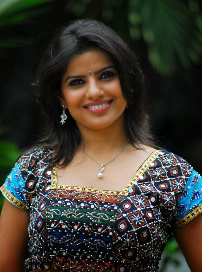 Madhu Sharma Telugu movie Actress  Latest Hot Photos stiils, M, Madhu Sharma, Madhu Sharma Hot photos, Telugu Movie Actress, Tollywood Actress, HD Actress Gallery, latest Actress HD Photo Gallery, Latest actress Stills, Hot Images, Actress, Indian Actress,