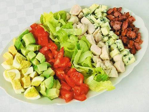 salat-dikij-kabanchik