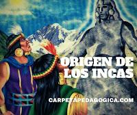 Curso Historia del Perú