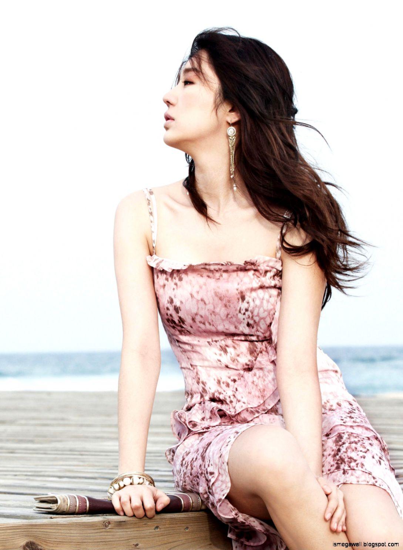 "eun hye dating yoochun Watch full episodes free online of the tv series i miss you (yoon eun hye) is a fashion park yoochun's han jung woo in ""missing you""."