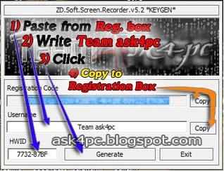 screenrecorder