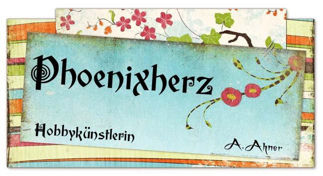 Phoenixherz