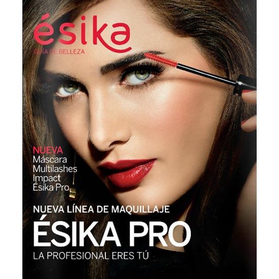 ESIKA 2015 C-13