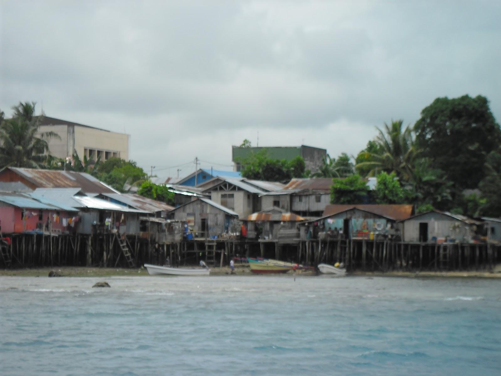 Biak Indonesia  city photos : SOUTHERN CROSS SOJOURN: Biak, Papua, Indonesia