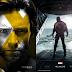 Nonton Film SuperHero Tahun 2014 - Superhero movies