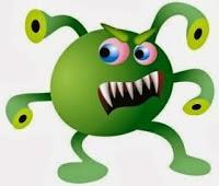 Cara Membersihkan Virus Di Dalam Browser