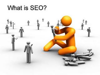 Ilmu Dasar SEO, Mengenal Cara Kerja Mesin Pencarian Google