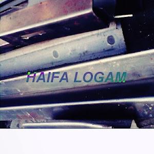 HAIFAN Logam