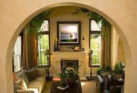 Z firo objetos que no debes tener en ambientes y hogar - Como llenar la casa de energia positiva ...