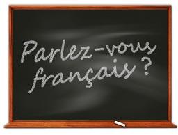 Cursos Grátis de Francês
