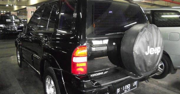 mobil bekas berkualitas harga dibawah 100 juta imedz com