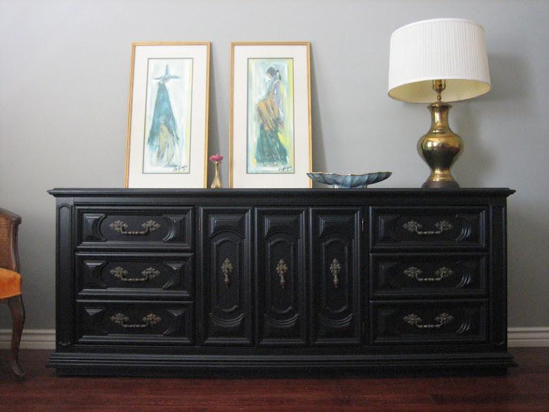 black lacquer bedroom dresser shabby chic black dresser bestdressers 2017