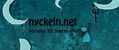 Nystartat forum