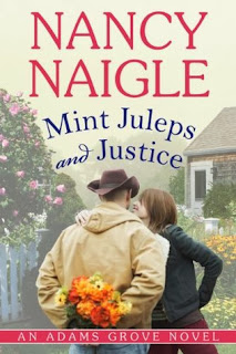https://www.goodreads.com/book/show/19437988-mint-juleps-and-justice?ac=1