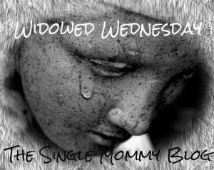 Widowed Wednesday
