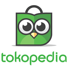 Holi Powder Murah di Tokopedia