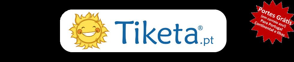 Tiketa®