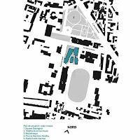 17-Conservatoire-d'Aubervilliers-by-François-Chochon-Laurent-Pierre-Architectes