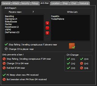 antiban Metin2 Hile M2Bob Eu 2.1 Yeni Versiyon 20.01.2013 indir