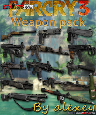 Packs !!!!!!!!!!!!!!!!!!!!!!!!!!!!!!! 1362660907_fc3_weapon_pack_preview