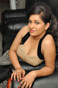 Revathi Chowdary hot photos-thumbnail-12
