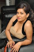 Revathi Chowdary hot photos-thumbnail-12