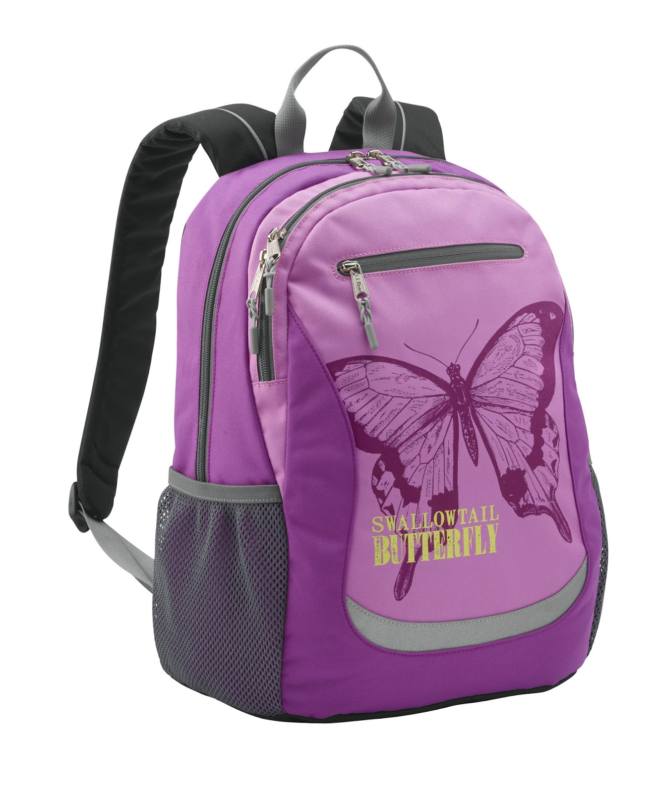 Should I order a backpack Madina (Avon) Reviews