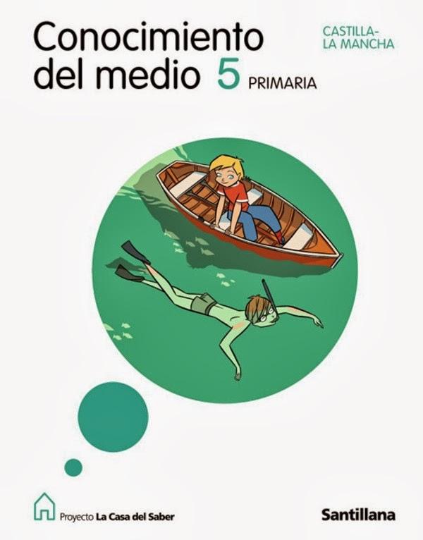 C. DEL MEDIO (U. D. 8-15)