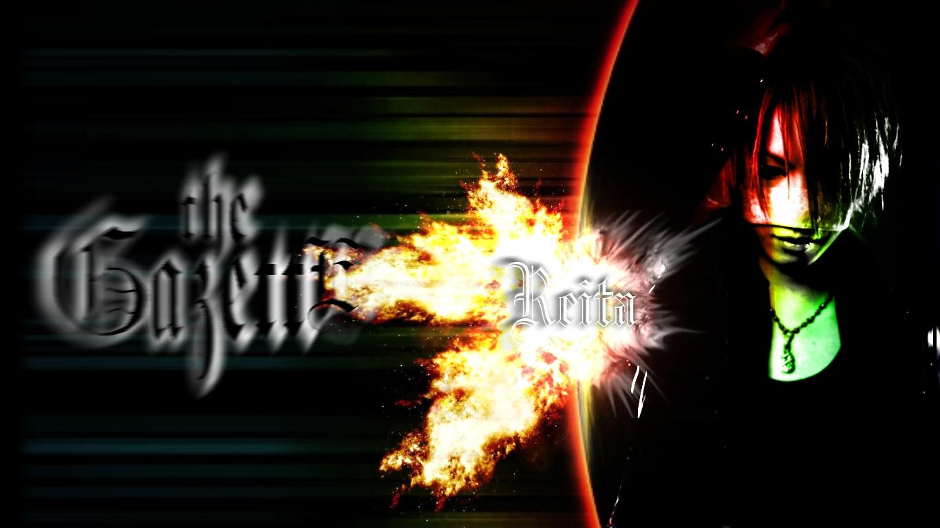 http://3.bp.blogspot.com/-Tvs6Hj1LcRI/UAnEvXTsHiI/AAAAAAAAAms/CX28ZYEC4Yk/s1600/reita+explosion.jpg