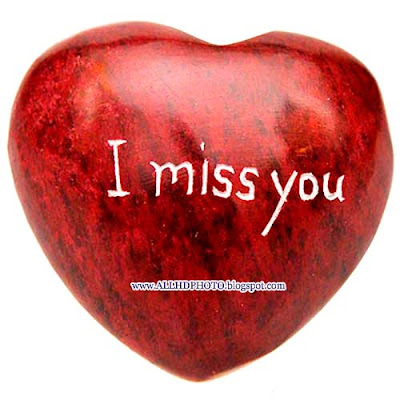 miss you pic lovely miss you picture xcitefun miss you image 3d miss ...
