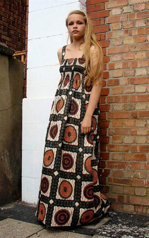 https://www.etsy.com/listing/159759835/dd-maxi-african-print-dress-m-and-l?ref=favs_view_2