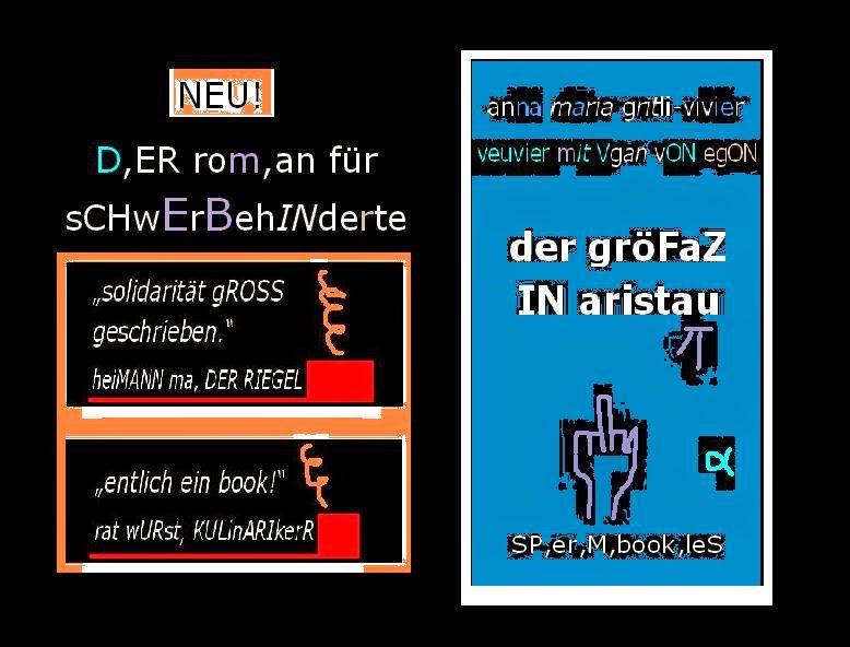 erika burkart VERMÄCHTNIS der grossen schillerpreisträgerin schweizerisches literaturarchiv FD