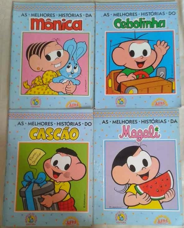 _Melhores+Historias_LPM_1991_(1).jpg (591×730)