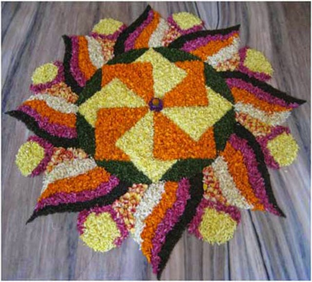 rangoli-designs-and-patterns