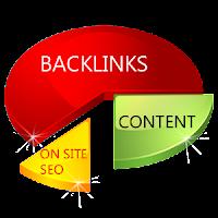 backlink terhadap trafik situs