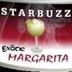 STARBUZZ EXOTIC MARGARITA HOOKAH SHISHA TOBACCO