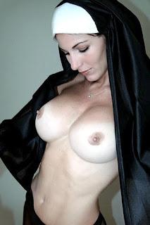 Sexy bitches - rs-tumblr_mhuwzfblJW1rluqngo1_500-726265.jpg