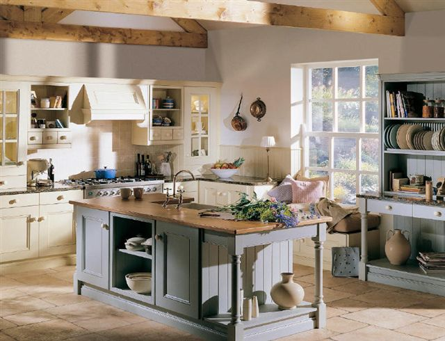 kitchen by banana yoshimoto Interesting facts about banana yoshimoto, the quirky and low-key author of kitchen.
