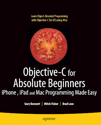 Absolute C++ (2nd Edition) (Savitch Series)