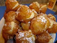 http://www.recetaspasoapaso.com/2012/03/bunuelos-de-viento-rellenos-de-crema.html