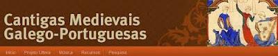 http://cantigas.fcsh.unl.pt/index.asp