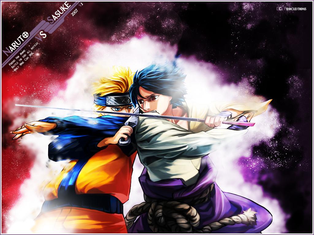 Sasuke naruto wallpaper anime wallpaper - Naruto images and wallpapers ...