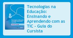 Curso: Ensinando e Aprendendo com as TIC