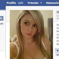 7 Tips Mengidentifikasi Profil Facebook Palsu [ www.BlogApaAja.com ]